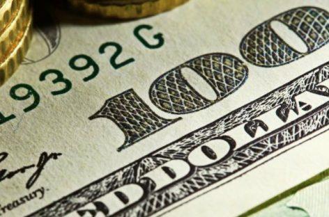 Deuda pública en Panamá creció 10% según las más recientes cifras del MEF