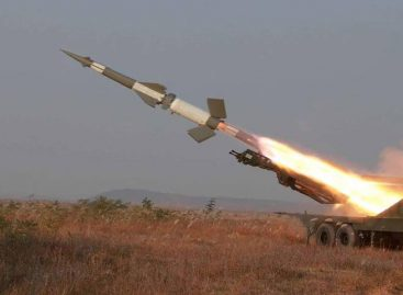 Seúl restó importancia a informe sobre programa de misiles norcoreano
