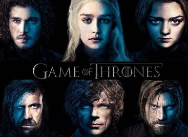 "La última temporada de ""Game of Thrones"" se estrenará en abril de 2019"