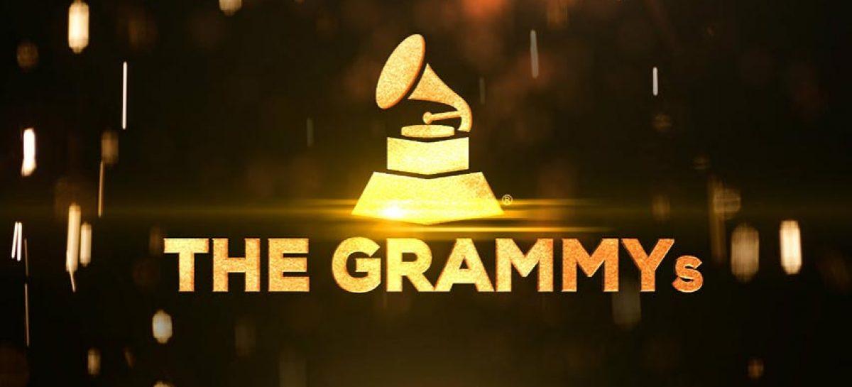 Rosalía, Lafourcade y Carlos Vives, vencedores en pregala de los Latin Grammy