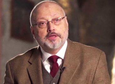 Familia de Khashoggi despedirá al periodista fallecido