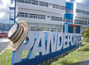 Reprogramaron para el 3 de enero audiencia del diputado Valderrama por caso Pandeportes