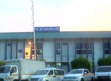 Policlínica de la CSS en San Francisco reiniciará atenciones parcialmente