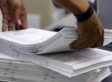 Apede invita a los panameños a ejercer el voto con «conciencia»
