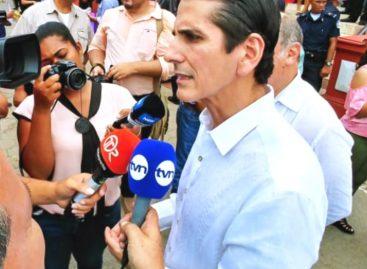 Roux denuncia que el desempleo en Panamá ha aumentado 70% durante gestión varelista