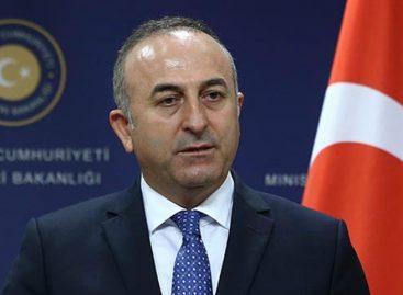 """Turquía dice que Trump """"cierra los ojos"""" ante el asesinato de Khashoggi"""