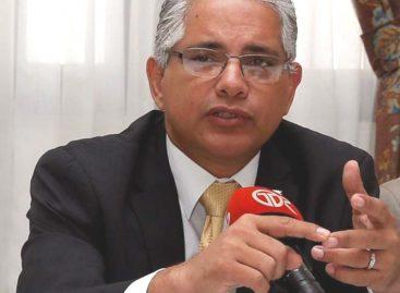 Blandón opina que sería mejor escoger diputados nacionales que circuitales