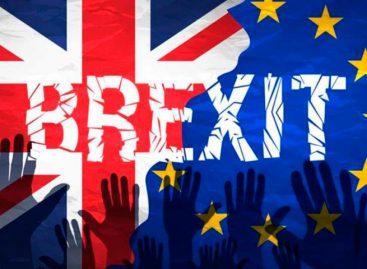 """Gobierno del Reino Unido confirmó que votación del """"brexit"""" no se retrasará"""
