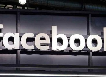 Facebook se sumó a canales que transmitirán copas Libertadores y Sudamericana