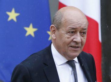 Francia defendió el pacto migratorio de la ONU que se vota este miércoles