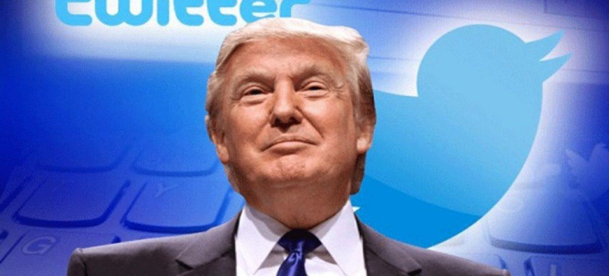 """Trump llamó """"rata"""" a su exabogado, condenado tras colaborar con Fiscalía"""
