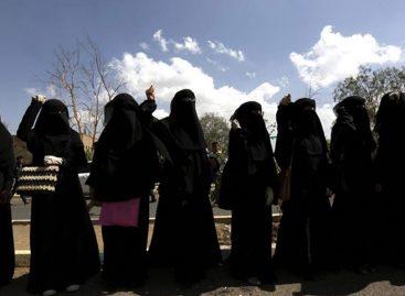 Al Qaeda difundió el nombre de cinco rehenes extranjeros que tiene detenidos