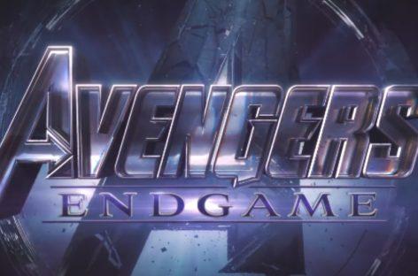 Avengers: EndGame ya superó a Avatar en la taquilla estadounidense