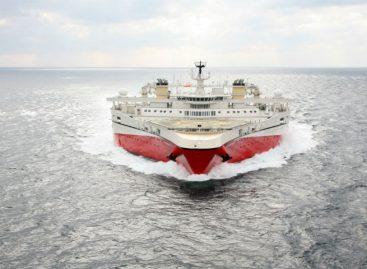 Guyana presentará queja ante al ONU por incidente con barco petrolero