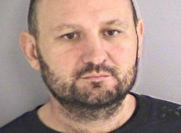 Detenido en Panamá hombre acusado por estafa en EE.UU.