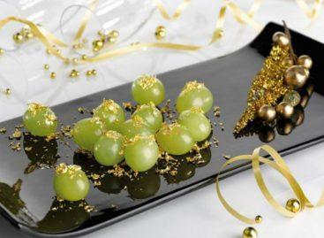 Rituales para recibir un Año Nuevo próspero y lleno de felicidad