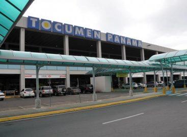 Continuarán trabajos de mejora del sistema eléctrico de Aeropuerto de Tocumen