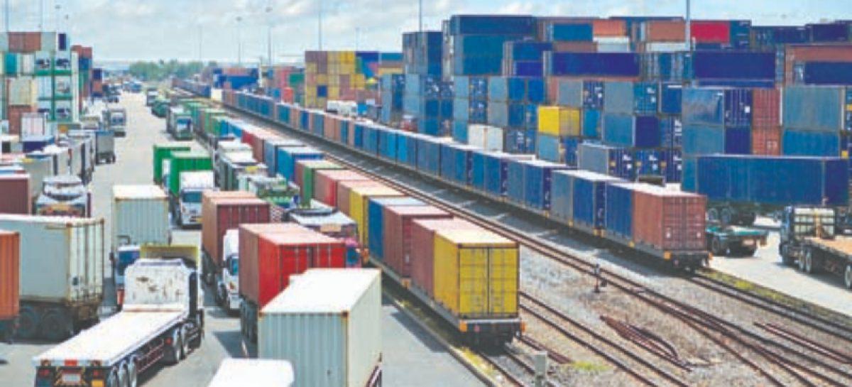 El plazo que pusieron los transportistas de carga al Gobierno