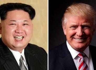 Seúl impulsará nuevas reuniones a tres con Washington y Pionyang