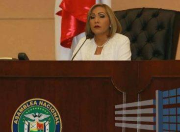 Juzgado Electoral rechaza demanda de impugnación contra Ábrego