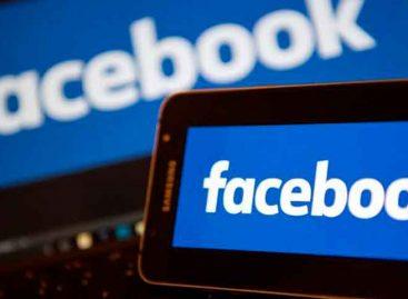 Facebook eliminó más de 200 páginas filipinas por violar normas anti-spam