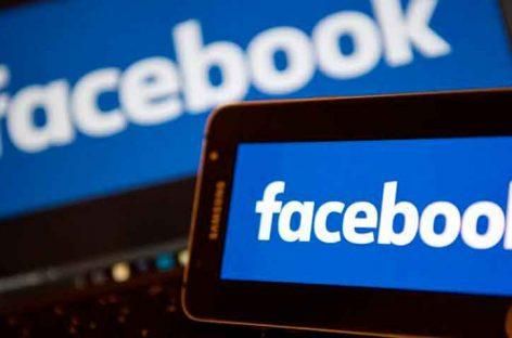 ¿Lanzará Facebook una criptomoneda? Se lo contamos todo
