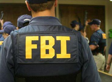 FBI interceptó llamadas que El Chapo espiaba de su mujer y amantes