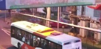 Mi Bus