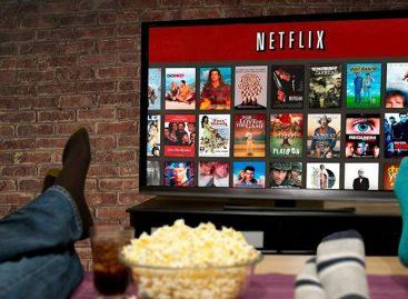David Fincher y Tim Miller producirán una serie de animación para Netflix
