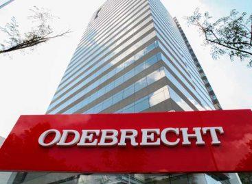 Congreso peruano investigará empresa del presidente Vizcarra por caso Odebrecht