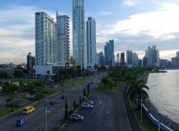 Panamá es el país con segunda mayor productividad de América Latina