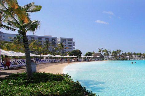 Panamá es el destino preferido en América para los jubilados