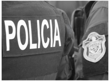 Ya son 11 los crímenes que se han registrado en Colón durante 2019