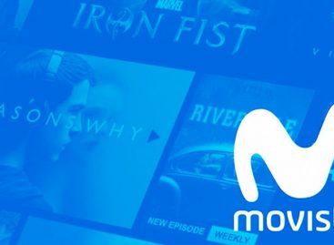 Movistar+ y Telemundo se alían para producir series en mercado internacional
