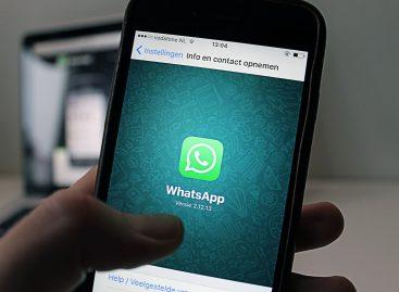 ¿Quieres apagar temporalmente el Whatsapp? Te dejamos dos trucos