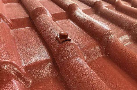 Inco Roof vs Fibrocemento ¿Cúal es mejor?