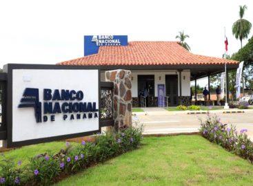 Polémica tras millonaria demanda de Waked que pone en riesgo al Banco Nacional de Panamá