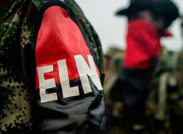 Exjefe negociador de Gobierno con las FARC es pesimista sobre diálogo con ELN