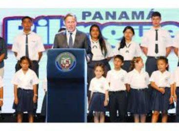 Docentes presentarán demanda contra proyecto Panamá Bilingüe por «preferencias»