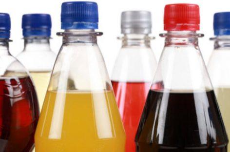 Aprobado en tercer debate nuevo impuesto a bebidas azucaradas