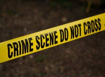 No hay detenidos por femicidio de comerciante de origen asiático en Panamá Oeste