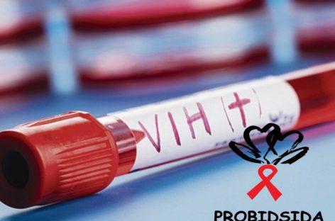Alertan que en Carnaval se disparan los nuevos casos de VIH e instan a tomar previsiones