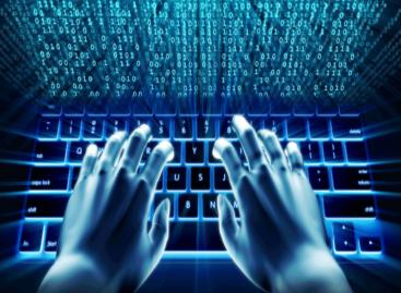 Por tercer año consecutivo Panamá será la sede de Cybertech