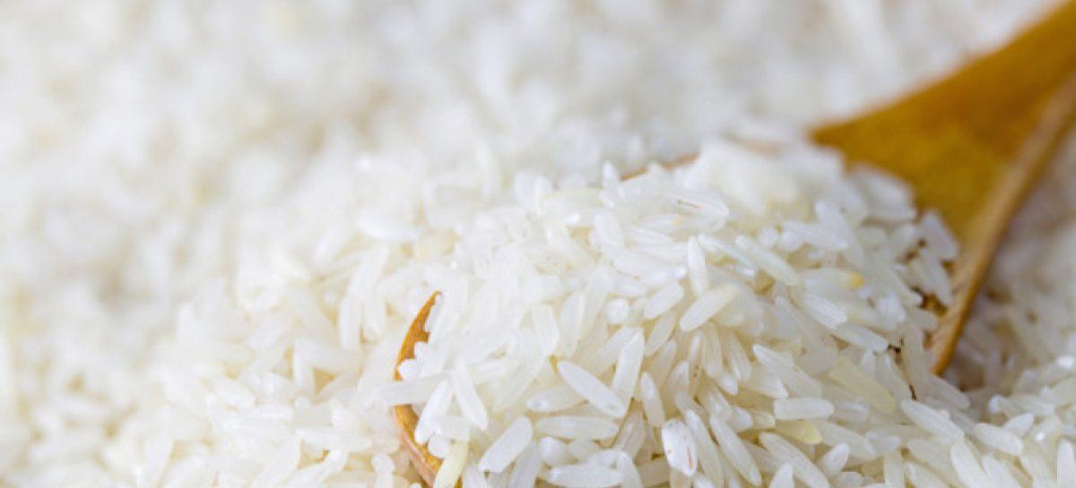 Minsa vuelve a desmentir supuesta venta de arroz sintético en Panamá