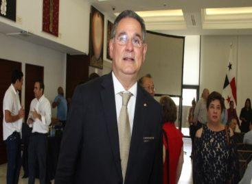 Juzgado Electoral no admitió impugnación contra candidatura de Marco Ameglio