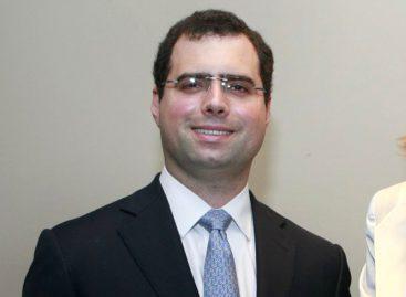 Ricardo Martinelli sufrió doble revés jurídico