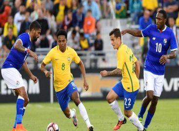 La Sele jugará amistoso contra Brasil el 23 de marzo en Portugal