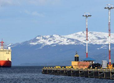 Antártida perderá un trozo de su superficie que es el doble que Nueva York