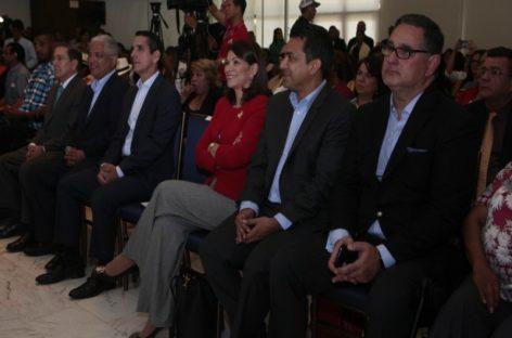 Candidatos opinaron sobre la situación en Venezuela: Coinciden en que Maduro debe salir del poder