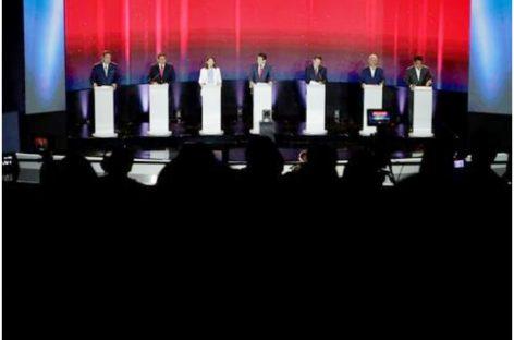 Exmundialistas piden a candidatos presidenciales que prioricen el deporte en sus planes de gobierno